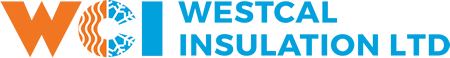 Westcal Insulation Ltd.