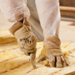 How Does Insulation Work Anyways? - WestCal Insulation - Industrial Insulation Calgary