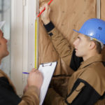Worker Safety & Firestopping - WestCal Insulation - Firestopping Specialists Calgary